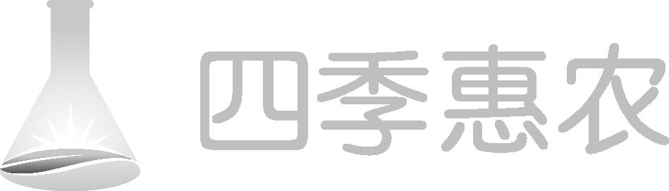 大奖娱乐手机网址8003科技